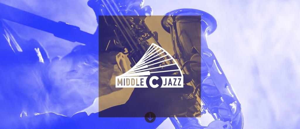 Middle C Jazz Club Charlotte NC