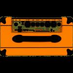 Orange Crush 20RT Electric Guitar Amp Review
