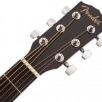 Fender FA100 Review