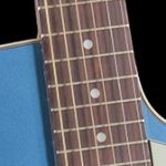 Fender Sonoran SCE Review