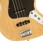Fender Squire Vintage Jazz Bass Review