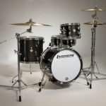 Questlove Ludwig Breakbeats Drumset Review