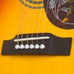 Epiphone Hummingbird Pro Review