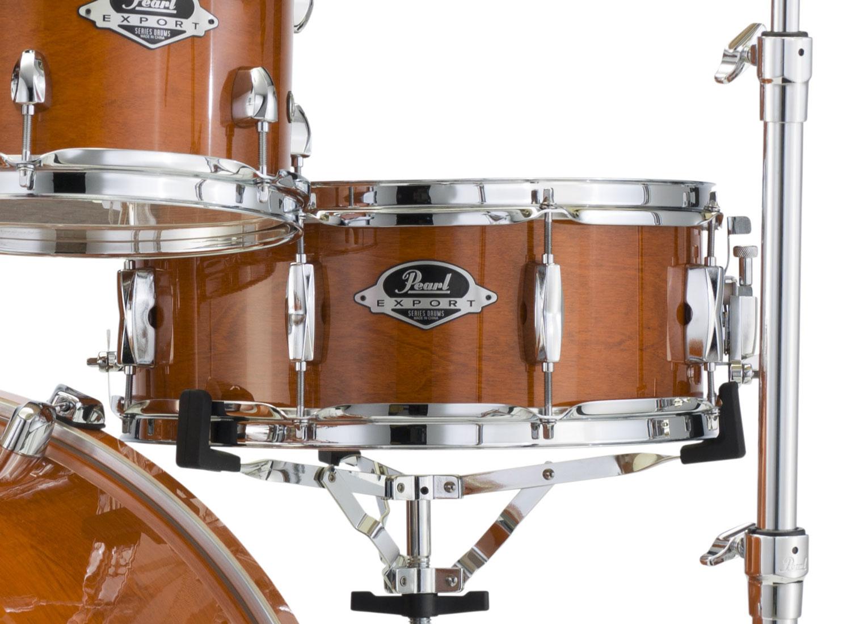 Pearl Export Standard Drumset