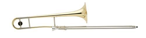 Selmer Prelude TB711 Trombone